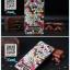 เคส OPPO R5 - Cartoon Hard Case [Pre-Order] thumbnail 19