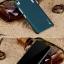 เคสLenovo A7000/K3 Note -Aixuan Hard Case [Pre-order] thumbnail 23