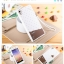 Huawei Ascend P7 - Fabitoo Silicone Case [Pre-Order] thumbnail 14