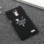 เคส OPPO R7 Plus - Vogue Mini hard Case [Pre-Order] thumbnail 7