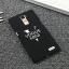 เคส OPPO R7 Plus - Vogue Mini hard Case [Pre-Order] thumbnail 7