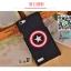 Oppo Mirror5 Lite -Cartoon Hard case ลายการ์ตูน [Pre-Order] thumbnail 28