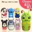 เคส OPPO R1 -Cartoon 3D Silicone case [Pre-Order] thumbnail 1
