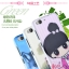เคส ZTE Blade S6 - Cartoon Hard case [Pre-Order] thumbnail 3