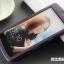 OPPO N1 Mini - Diary Case พร้อมส่ง thumbnail 12