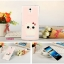 Oppo Find 7- Cartoon Jelly Case [Pre-Order] thumbnail 34