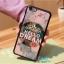 iPhone 6+ Plus- เคสนิ่มลายการ์ตูน [Pre-Order] thumbnail 19