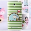 OPPO Find Way S -Art Hard Case[Pre-Order] thumbnail 16