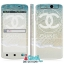 OPPO N1 Mini-Cartoonl Stikker Film Case#2 [Pre-Order] thumbnail 10