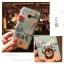 เคสมือถือ Samsung a3 2017 เคสซิลิโคนสกรีนลายนูน3D ]Pre-Order] thumbnail 8