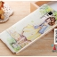 เคส Oppo R7 Plus - GView Jelly case เกรดA [Pre-Order] thumbnail 22