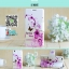 เคส Oppo R7s-Cartoon Diary Case [Pre-Order] thumbnail 14