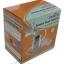 ชุดเสริมเครื่องปั๊มนม Spectra Breast Shield Set ของแท้ศูนย์ไทย thumbnail 10