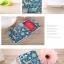 เคส Oppo R5 -My Colors Diary Case [Pre-Order] thumbnail 28