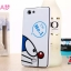 เคส OPPO Neo 5s -Cartoon Silicone Case [Pre-Order] thumbnail 25