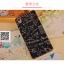 เคสมือถือ OPPO A37- เคสนิ่มพิมพ์ลายการ์ตูน3D [Pre-Order] thumbnail 8