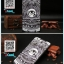เคส OPPO R5 - Cartoon Hard Case [Pre-Order] thumbnail 17
