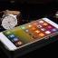 เคส Xiaomi Mi 4 - Ytin Aluminium Case [Pre-Order] thumbnail 25