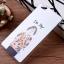 เคส Huawei P8 -เคสแข็งพิมพ์ลาย (Pre-oder) thumbnail 1