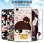 เคสOppo Mirror5 ,a51f - Cartoon Silicone case [Pre-Order] thumbnail 2