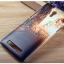 เคสมือถือ Oppo Find 7- เคสแข็งพิมพ์ลายนูน 3D Case [Pre-Order] thumbnail 22