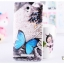 OPPO Find Way S -Art Hard Case[Pre-Order] thumbnail 18