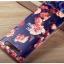 เคสมือถือ Oppo Find 7- เคสแข็งพิมพ์ลายนูน 3D Case [Pre-Order] thumbnail 18
