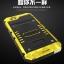 เคสมือถือ iPhone7- เคสกันน้ำ LUPHIE [Pre-Order] thumbnail 5