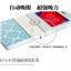 เคส Oppo R5 -My Colors Diary Case [Pre-Order] thumbnail 7