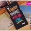 เคส OPPO R7 Lite - เคสแข็งลายการ์ตูน#3[Pre-Order] thumbnail 28