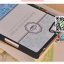 Oppo Mirror5 Lite -Cartoon Hard case ลายการ์ตูน [Pre-Order] thumbnail 5