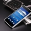 Oppo Find 7- Metal Frame + PC Cover Case [Pre-Order] thumbnail 24