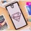 Oppo Find 5 Mini -Cartoon Hard Case [Pre-Order] thumbnail 17