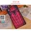 เคสมือถือ OPPO A37- เคสแข็งขอบดำ พิมพ์ลายการ์ตูน เกรดA [Pre-Order] thumbnail 16