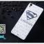เคส Oppo F1 Plus - เคสซิลิโคน พิมพ์ลายการ์ตูน 3D [Pre-Order] thumbnail 52