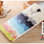 เคส Oppo R7 Plus - GView Jelly case เกรดA [Pre-Order] thumbnail 26