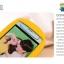 เคส OPPO N1 mini - TN Silicon Case [Pre-Order] thumbnail 20