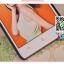 Oppo Mirror5 Lite -Cartoon Hard case ลายการ์ตูน [Pre-Order] thumbnail 4