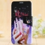 เคส Oppo R7s-Cartoon Diary Case [Pre-Order] thumbnail 7