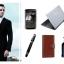 กระเป๋าสตางค์ผู้ชาย ERPC No.1 thumbnail 25