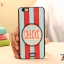 เคส OPPO Neo 5s -Cartoon hard Case [Pre-Order] thumbnail 16