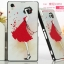 เคส Sony Xperia Z1 - Cartoon Hard Case 3D [Pre-order] thumbnail 17