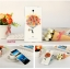 Oppo Find 7- Cartoon Jelly Case [Pre-Order] thumbnail 1