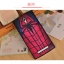 Oppo Find 7- Cartoon Hard Case [Pre-Order] thumbnail 24