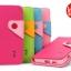 Nokia Lumia 820 - iMak Flip case [Pre-Order] thumbnail 1
