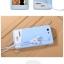 เคส OPPO Neo5s - Fabitoo Silicone Case [Pre-Order] thumbnail 14