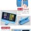 Nokia Lumia 925 - Leather Case [Pre-Order] thumbnail 2