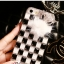 Oppo R1L, R1s -Diamond hard Case[Pre-Order] thumbnail 9