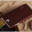 เคส OPPO Find 5 Mini - Aixuan Sand Case [Pre-Order] thumbnail 16