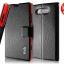 Nokia Lumia 820 - iMak Leather case [Pre-Order] thumbnail 10
